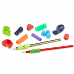 Combi Pack Pencil Grips